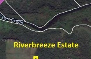 Lot 358 Off Brays Road, Griffin QLD 4503