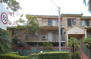 Picture of 1/158-160 Harrow Road, Kogarah NSW 2217