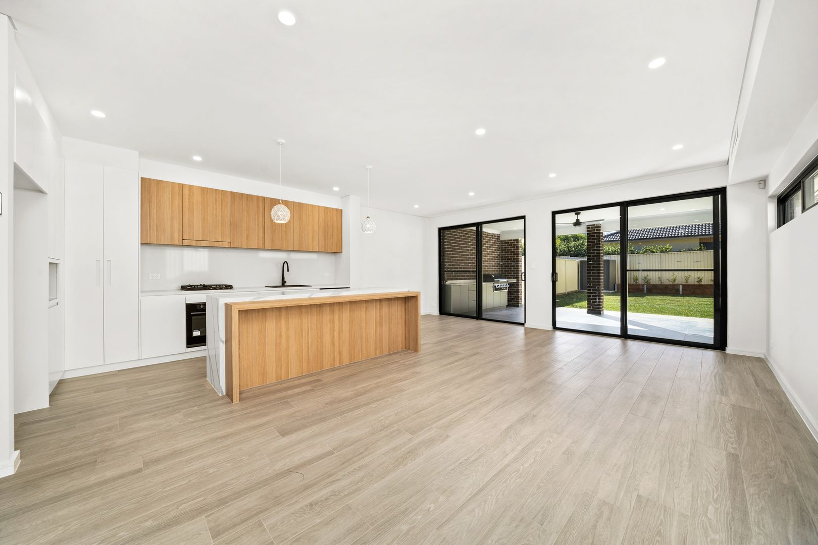 16 Middleton Rd, Chester Hill NSW 2162, Image 0