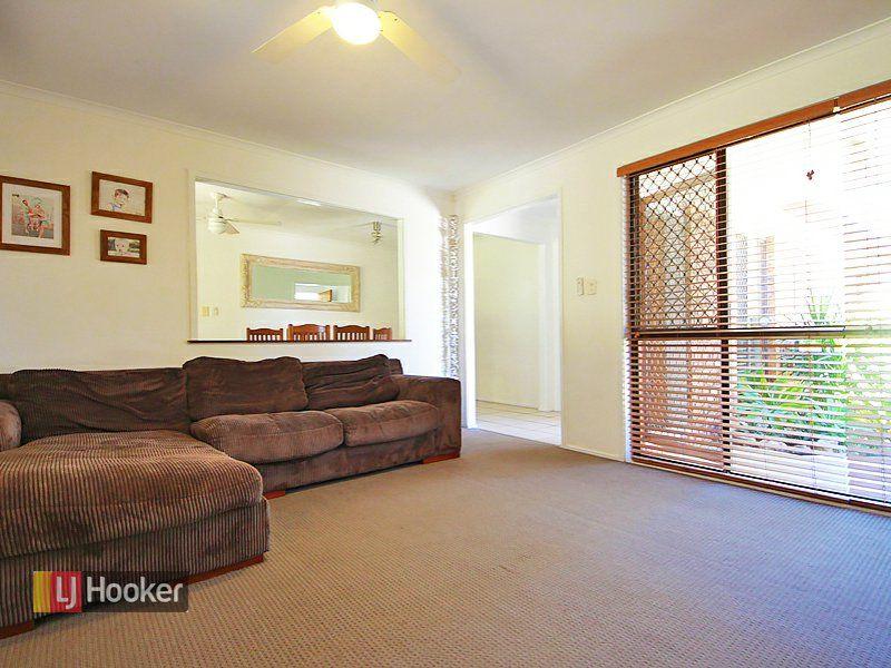 3 Donnelly Drive, Kallangur QLD 4503, Image 1