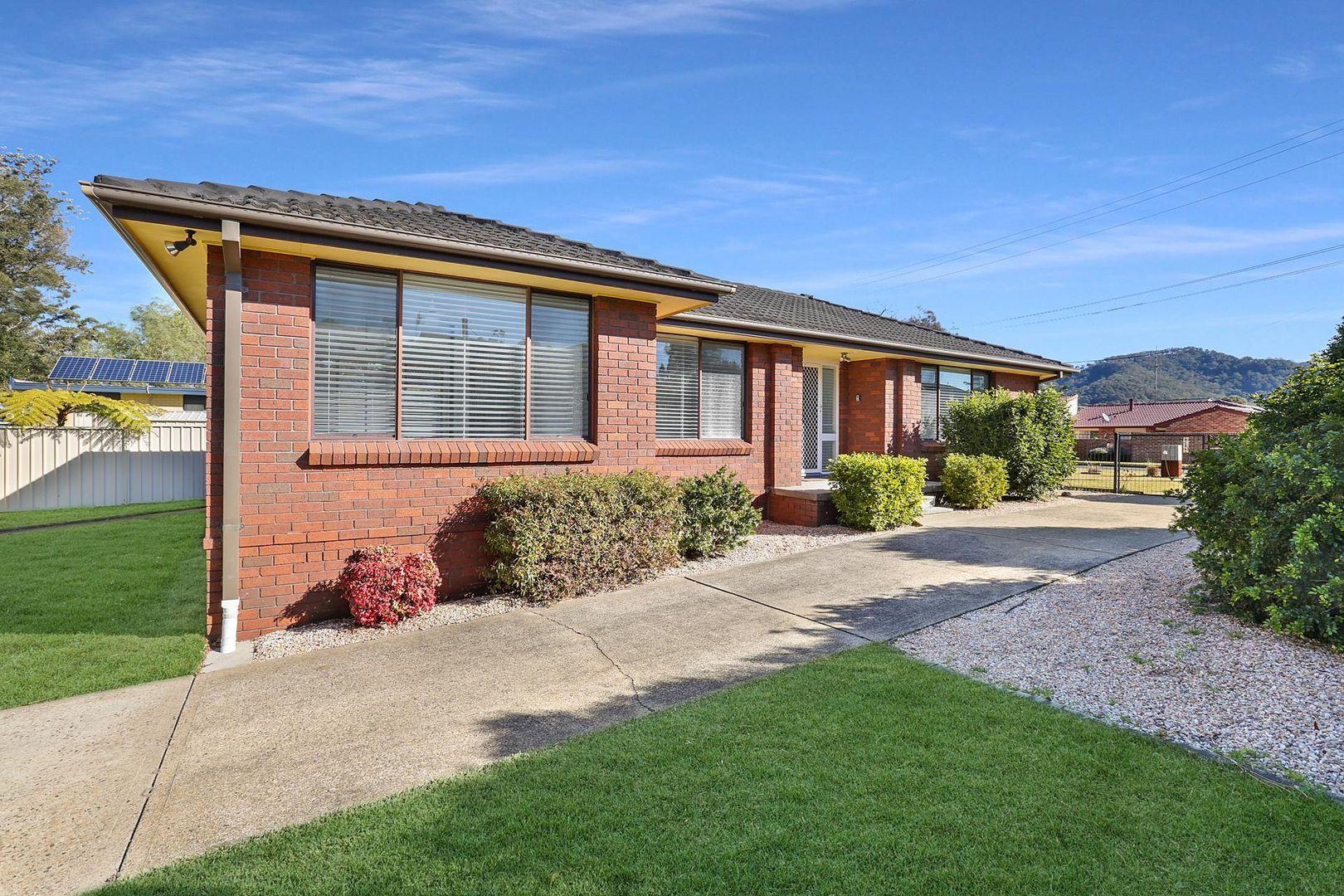 10 McLay Avenue, Shoalhaven Heads NSW 2535, Image 0