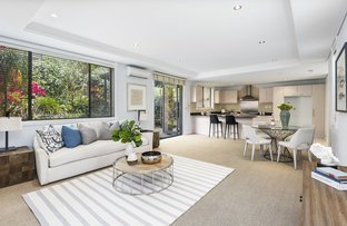Picture of 3/129-131 Darley  Street, Mona Vale NSW 2103