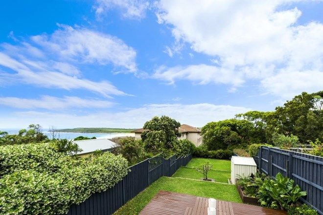 Picture of 3 Bond  Street, MAROUBRA NSW 2035