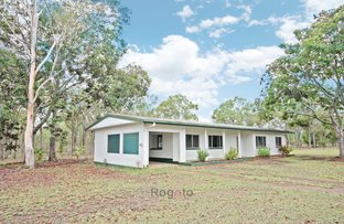 Picture of 47 Martin  Avenue, Mareeba QLD 4880