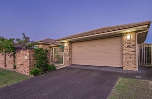Picture of 10 Moonraker Street, Clear Island Waters QLD 4226