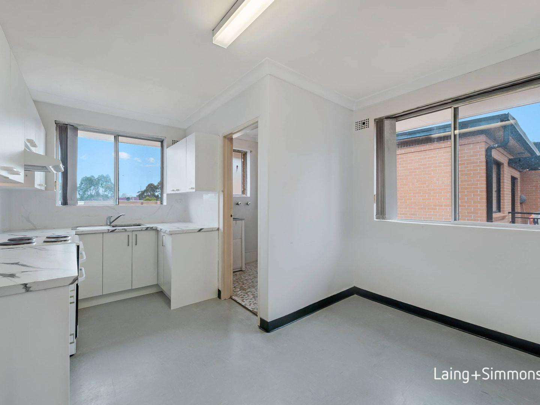 11/39-41 Bowden Street, Harris Park NSW 2150, Image 1