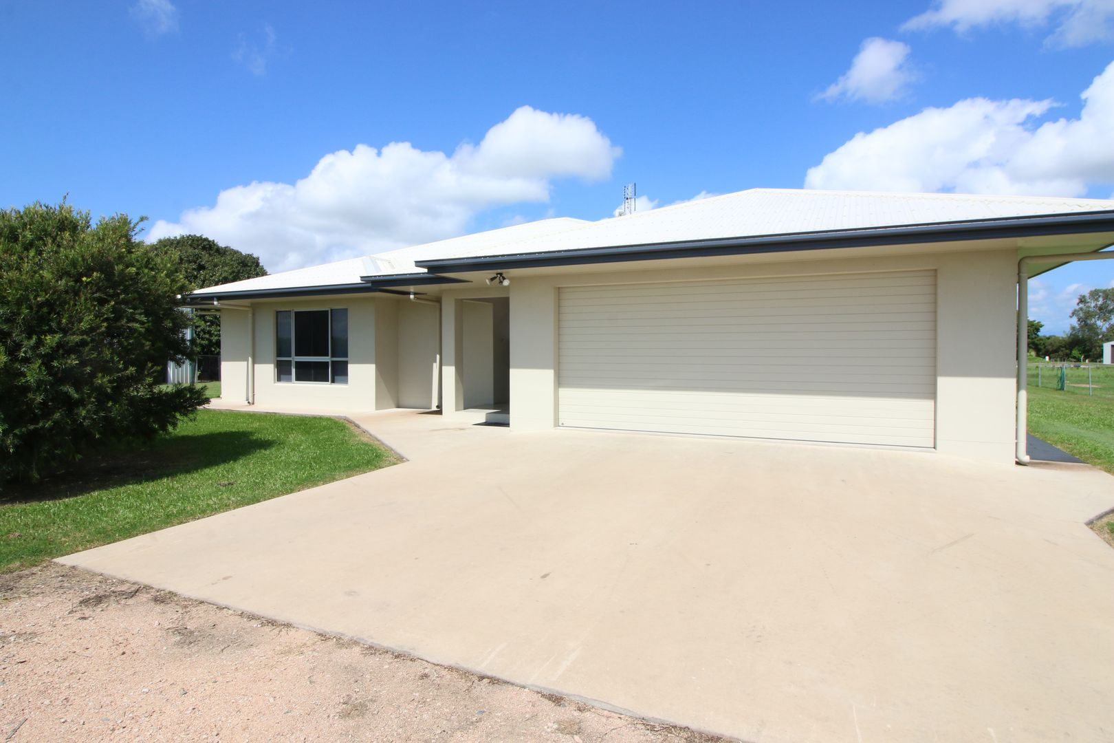 290 Menso Road, Airville QLD 4807, Image 0