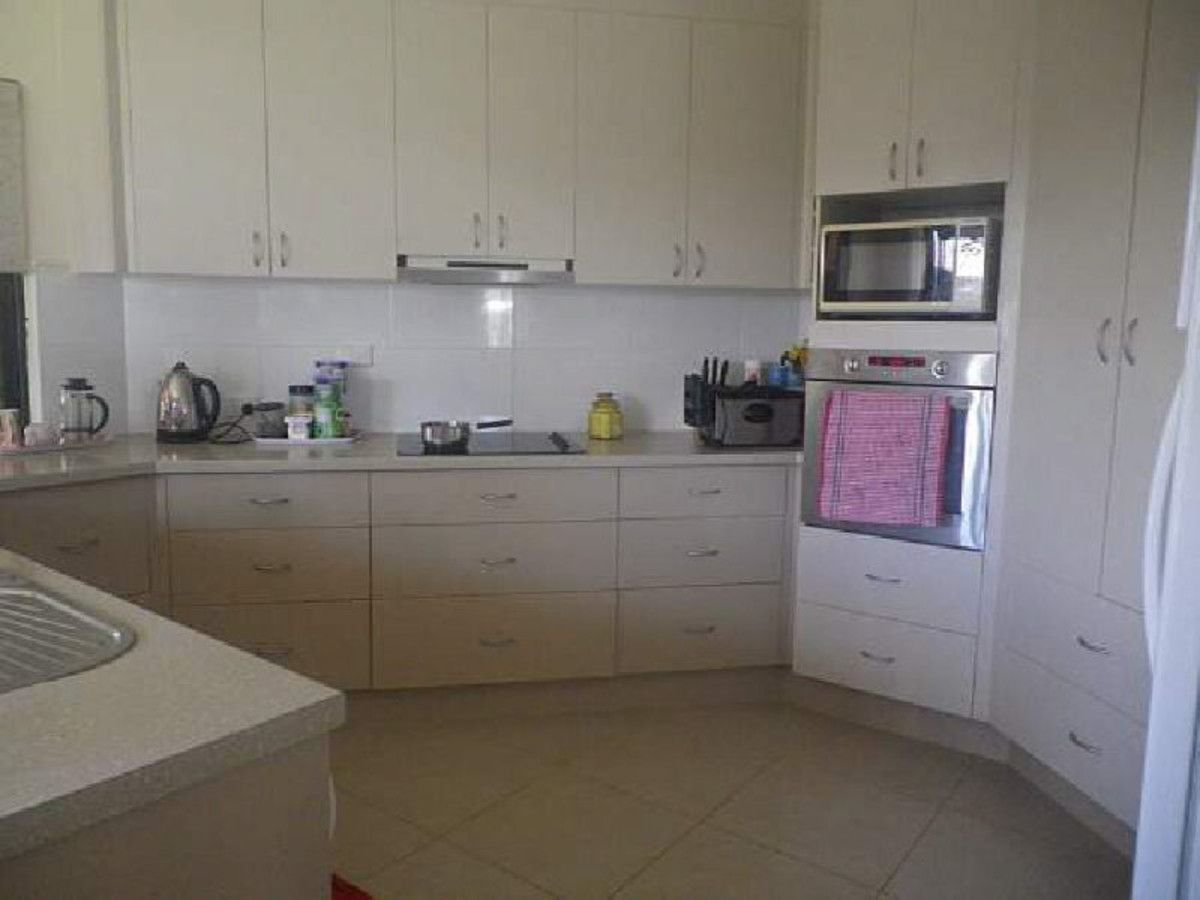 1 Gowland Street, Kurrimine Beach QLD 4871, Image 1