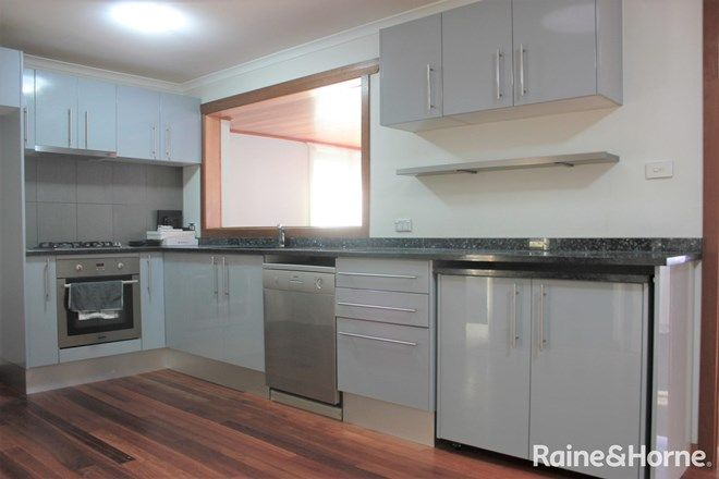 Picture of 23 Auckland Street, BONNYRIGG HEIGHTS NSW 2177