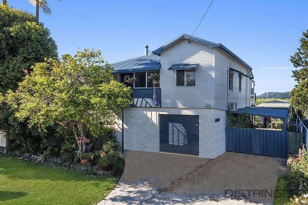 70 McLeod Street, Condong NSW 2484, Image 1