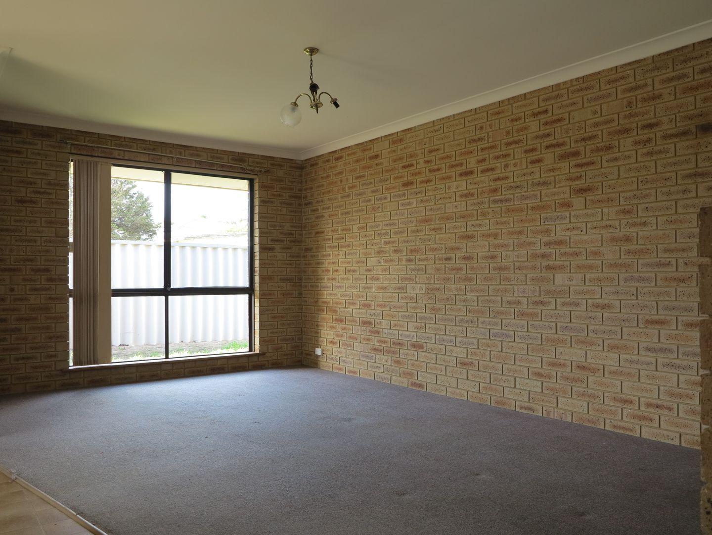 175B George Road, Beresford WA 6530, Image 1