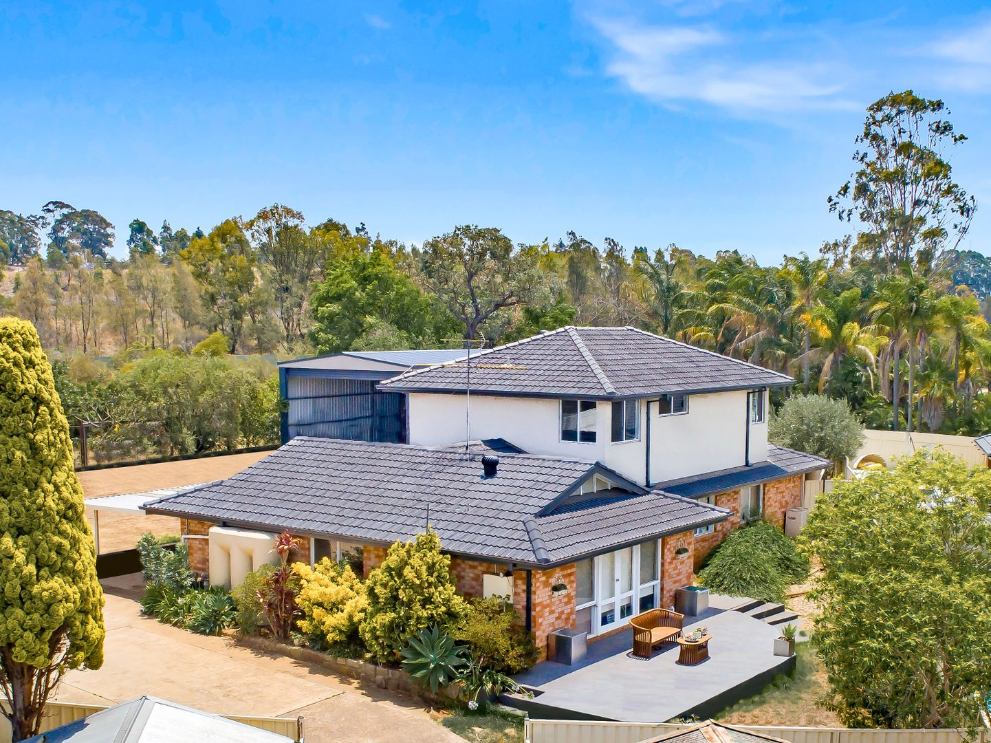 6 Dundee Place, St Andrews NSW 2566, Image 1