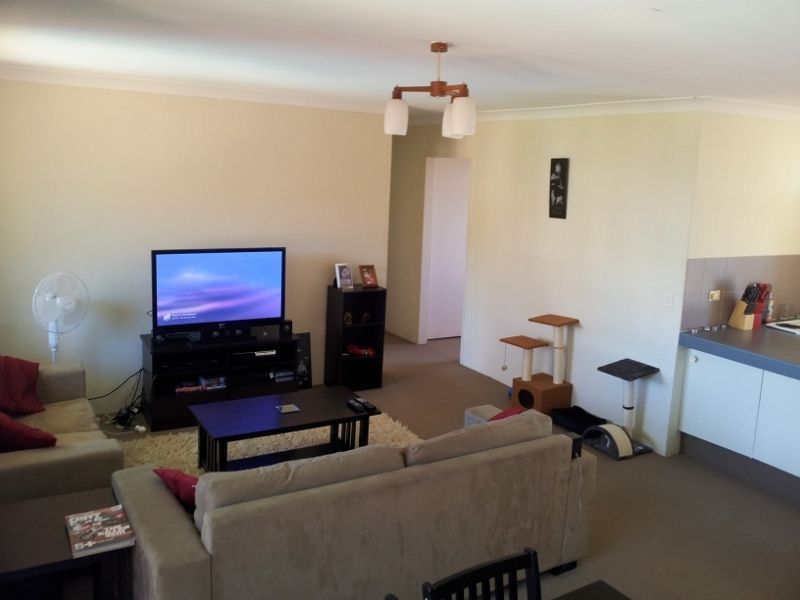 10/5 Rose Street, Southport QLD 4215, Image 2