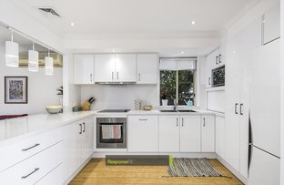 Picture of 1/2 Canyon Road, Baulkham Hills NSW 2153