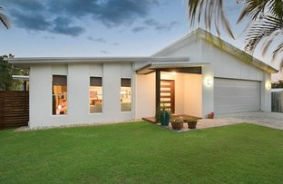 Picture of 50 Byee Circuit, Aroona QLD 4551