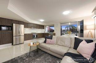 3/14 Kipling Street, Moorooka QLD 4105