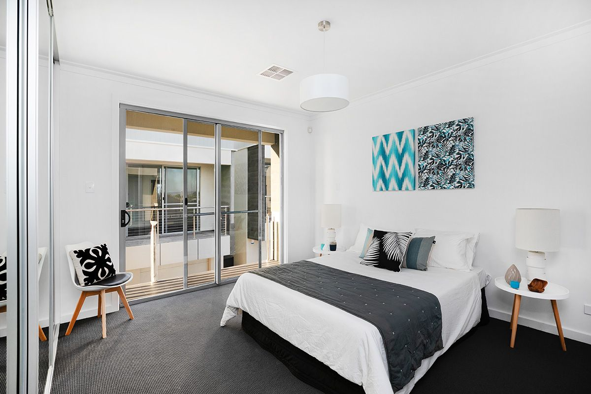 3/22 Roy Terrace, Christies Beach SA 5165, Image 1