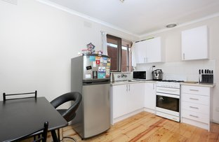Picture of 3/3 Richmond Street, Glenroy VIC 3046