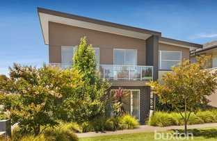 Picture of 2 Sabina Park Drive, Mulgrave VIC 3170