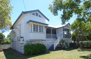 Picture of 285 Edwardes Street, Roma QLD 4455