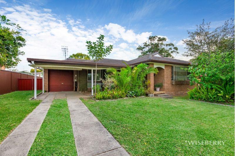 246 Wallarah Road, Kanwal NSW 2259, Image 0