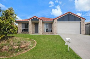 Picture of 13 Resi Drive, Regents Park QLD 4118