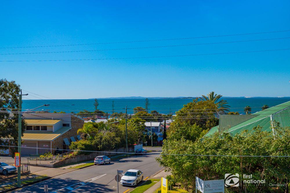6/72 Pine Street, Wynnum QLD 4178, Image 1