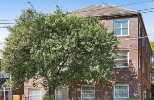 Picture of 8/495 Old South Head  Road, Rose Bay NSW 2029