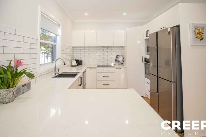 Picture of 74 Main Road, BOOLAROO NSW 2284