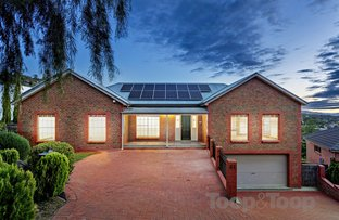 Picture of 21 Coach Road, Rosslyn Park SA 5072