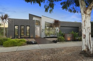 Picture of 17 Inshore Drive, Torquay VIC 3228