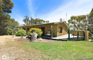 Picture of 5 - 7 Broadland Road, Metung VIC 3904
