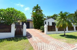 Picture of 9 Saraji Street, Worongary QLD 4213