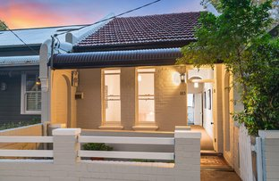 Picture of 183 Nelson Street, Annandale NSW 2038