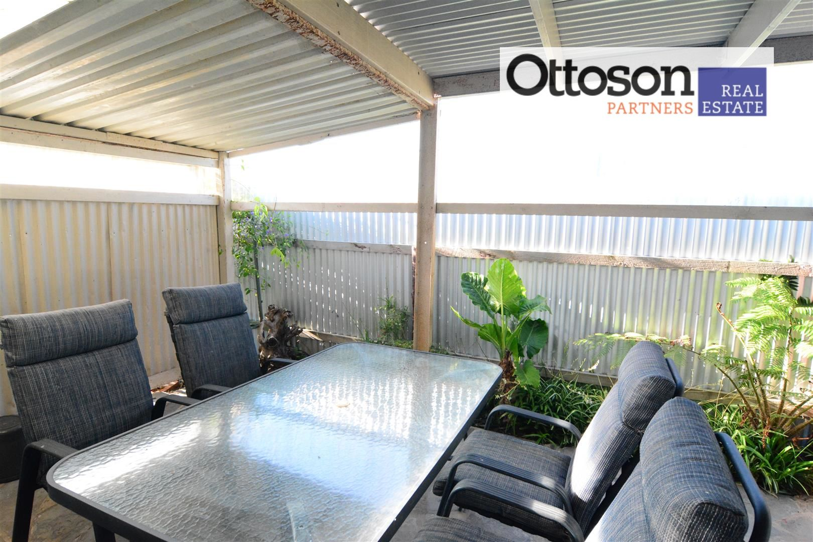 26 Reserve Rd, Boatswain Point SA 5275, Image 1