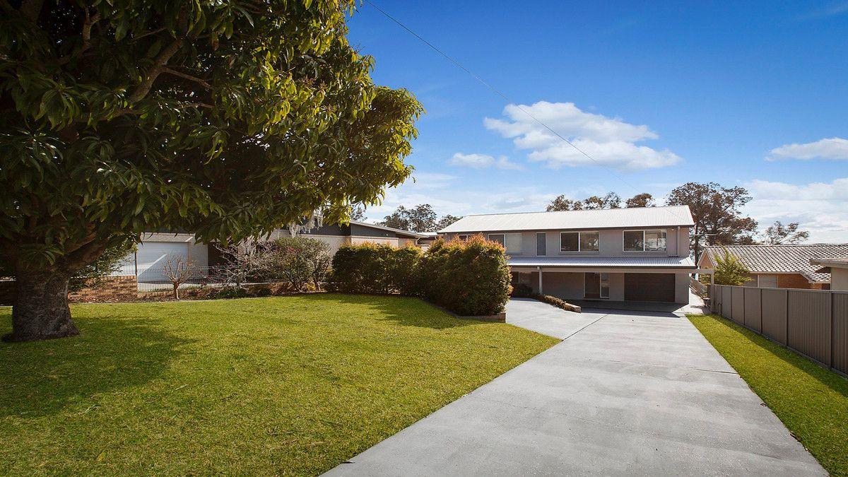18 Bambury Avenue, Summerland Point NSW 2259, Image 0