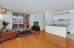 21/15-23 Orara Street, Waitara NSW 2077