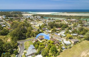 Picture of 7 Fennell Crescent, Nambucca Heads NSW 2448