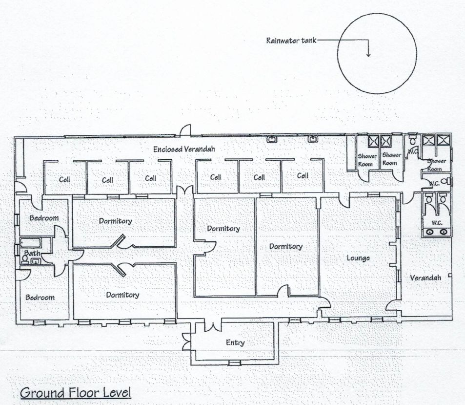3 Mercy Retreat, Toodyay WA 6566, Image 1