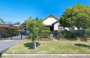 Picture of 66 Lake Road, Swansea NSW 2281