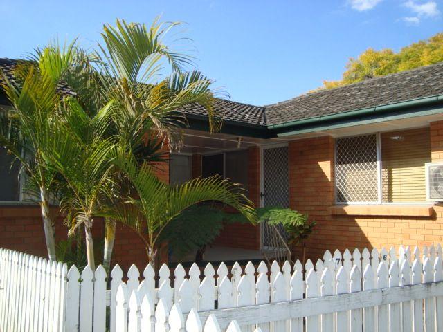 6/57 Fairbank Street, Sunnybank QLD 4109, Image 0