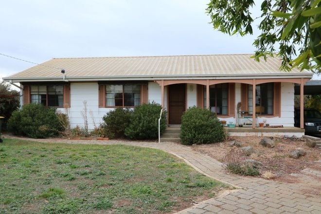 Picture of 12 Grice Street, CARISBROOK VIC 3464