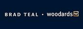 Logo for Brad Teal Pascoe Vale