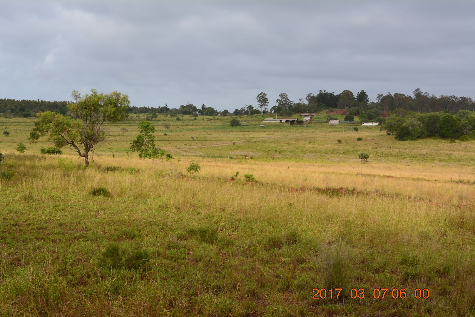 Speedwell QLD 4613, Image 0