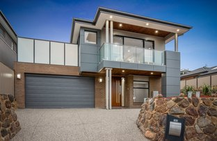 Picture of 105 Belleview Drive, Sunbury VIC 3429