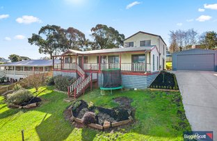 Picture of 30 Burtonwood Court, Neerim South VIC 3831