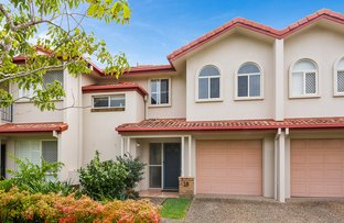 Picture of 18/139 Pring Street, Hendra QLD 4011