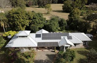 Picture of 69 Forest Road, Moorland NSW 2443