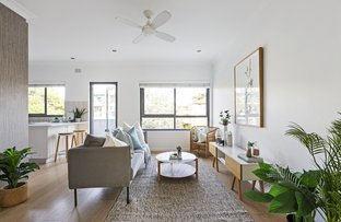Picture of 5/7 The Strand, Dee Why NSW 2099
