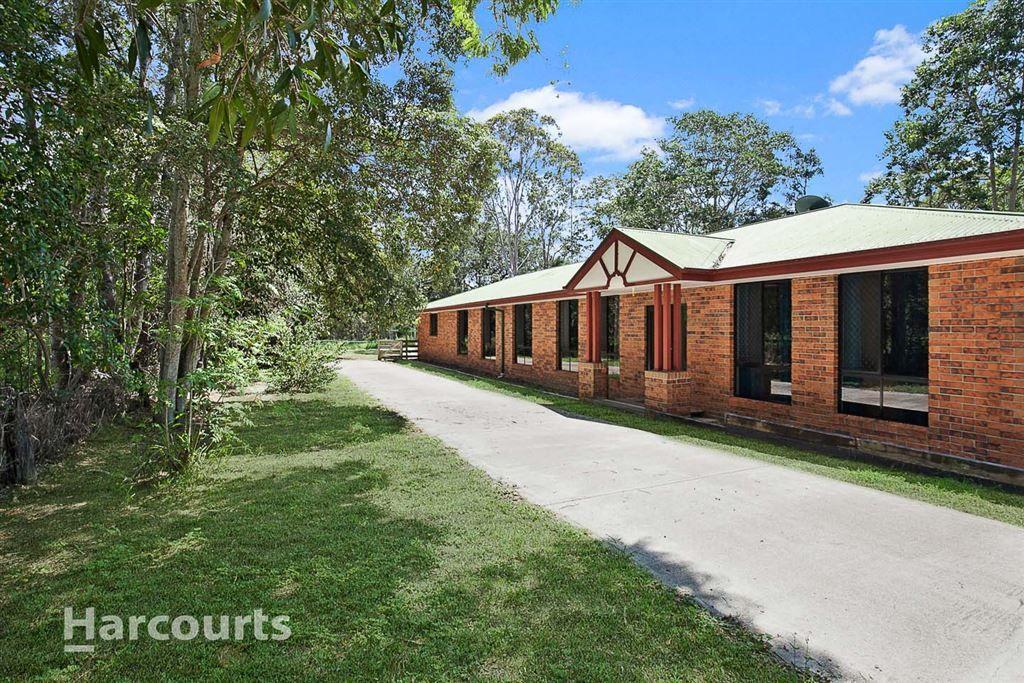 10 Mitchell Avenue, Craignish QLD 4655, Image 0